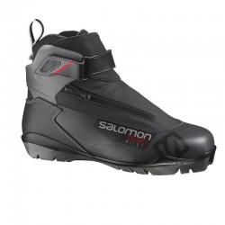 Chaussure Ski nordique Adulte
