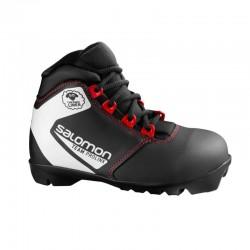 Chaussure Ski Nordique Junior