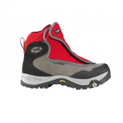 Chaussure Raquettes