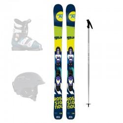 Ski Mini-Kid
