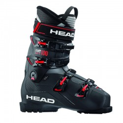 Chaussure Ski Alpin Premium...
