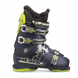Chaussure Ski Alpin Adulte