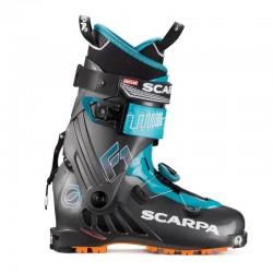 Chaussure Ski Rando