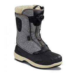 Chaussure Snowboard Adulte